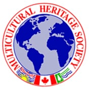 Multicultural Heritage Society